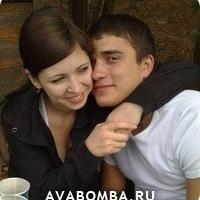 Вася Коржос, 28 апреля , Черновцы, id146951546