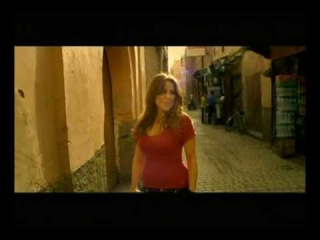 Laily Lail - Mario Reyes ft. Carole Samaha (Official Video)