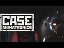 АНИМАТРОНИКИ! Case Animatronics