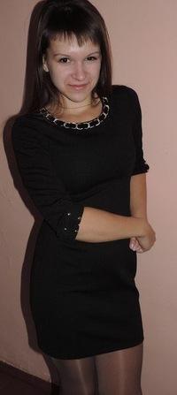 Наталья Булатова, 16 августа , id44494426