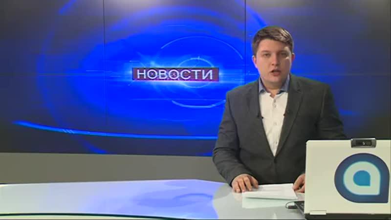 Самолет, вылетевший из Улан-Удэ, выкатился за пределы взлетно-посадочной полосы в аэропорту Якутска