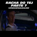 ETERNO PAUL WALKER on Instagram Racha do Tej - Parte 77 @paulwalker