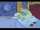 How Jojo Fans Wake Up
