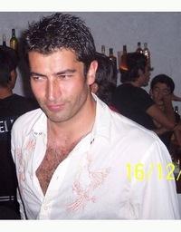 Emrah Kurşun, 1 июля 1988, Москва, id194415255