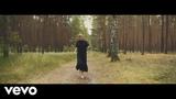 LEA - Zu dir (Official Video)