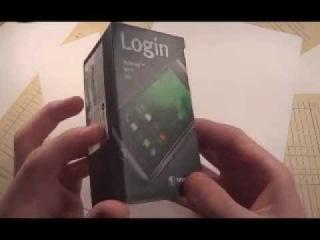 «МегаФон» представляет смартфон по цене обычной «звонилки»