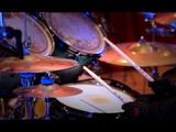 #61 Machine Head - Davidian - Drum Cover