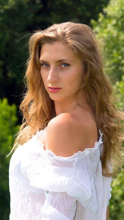 Ирина Краевская, 16 ноября , Ржев, id39016511