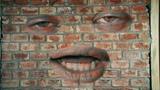 СТЕНА - ДИСС НА ВСЕХ - DISS CHALLENGE (СОБОЛЕВ, ГНОЙНЫЙ, ЛАРИН, ДК, ОХРИП, МС ХОВАНСКИЙ, КАКА 47 ..)