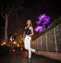 Дарья Сергеева фото #40