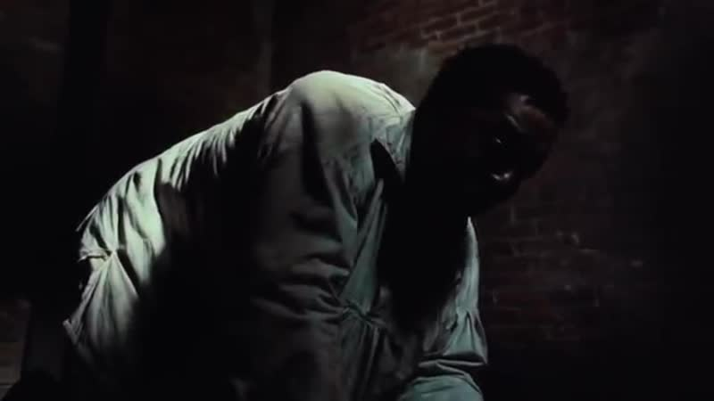 12 лет рабства 2013 HD Драма, Биография, История