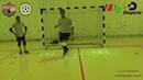 Goalkeeper training ( 2/1/19 )