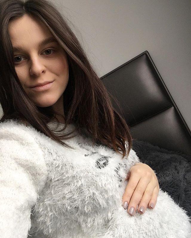 Ліля Задолинна |