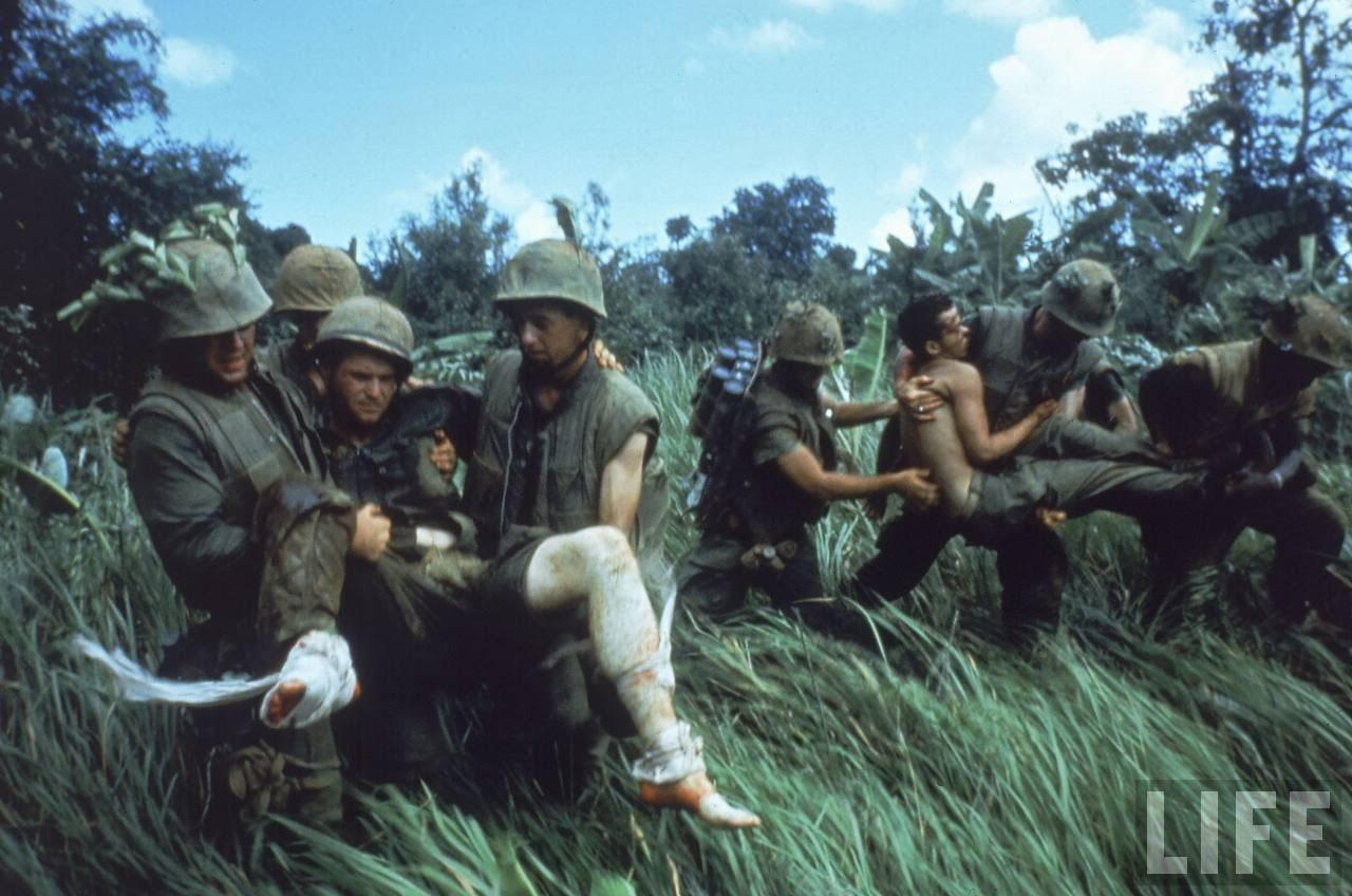 guerre du vietnam - Page 2 E_-1YvGWEb0
