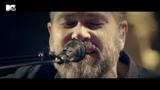 Сплин Храм (MTV Unplugged)