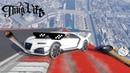 GTA 5 Thug Life Фейлы Трюки Эпичные Моменты Приколы в GTA 5 18