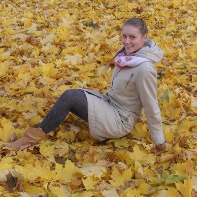 Анастасия Липницкая, 28 декабря , Уфа, id29576961