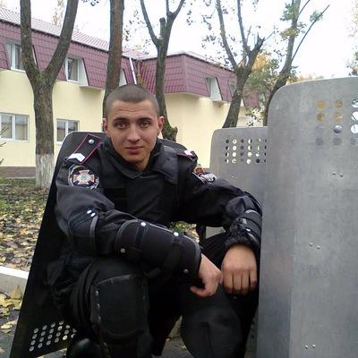 Konstantin Kozlovets, 5 августа , Мичуринск, id149639713