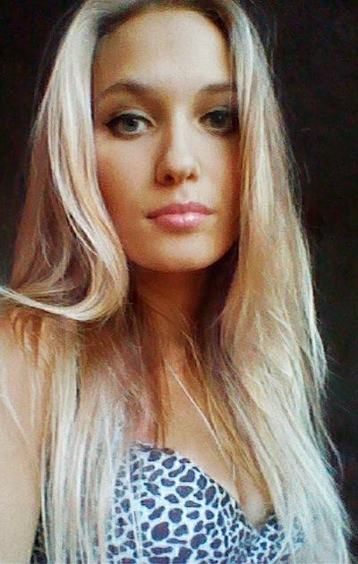 Марина Петинова, 15 июля , Опочка, id57604976