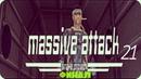 Прохождение игры Far Cry Massive Attack Плохая и хорошая концовка Massive end №21 ФИНАЛ