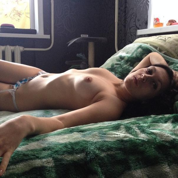 Малолетку Ебут Толпой Смотреть Бесплатно Порно