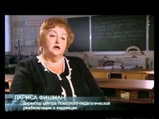 Документальный фильм о русской молодежи - алкашах фильм русская