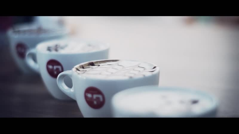 Pascucci Caffe
