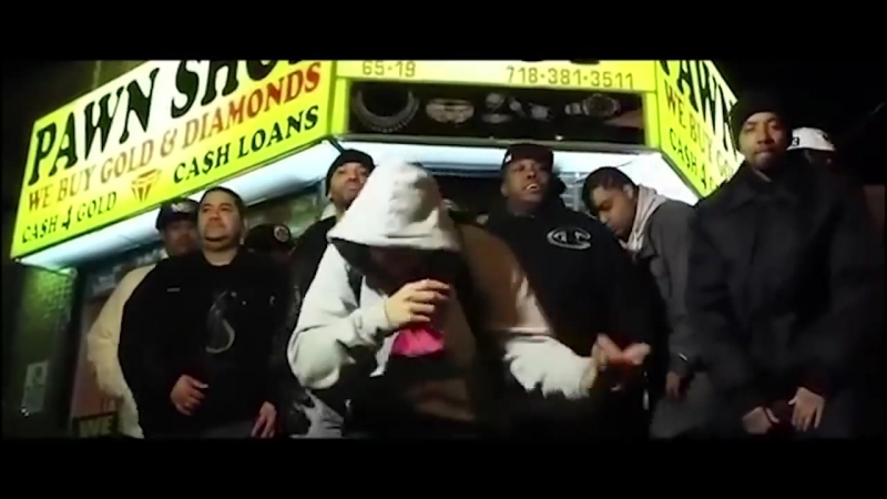 Snowgoons ft Termanalogy Lil Fame Sean Price Ruste Juxx Justeen Tyme H Stax Get Off the Ground 2013 смотреть онлайн без регистрации