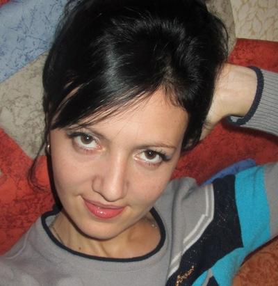 Elmira Bovbekova, 4 июля 1985, Керчь, id184896684