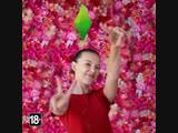 The Sims 4 | Милли Бобби Браун готова начать свой путь к славе