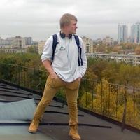 Александр Комков