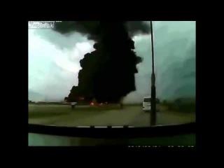 Авиакатастрофа в Казани. Plane crash in Kazan 17.11.2013