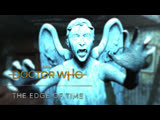 The Edge of Time VR Teaser  Doctor Who