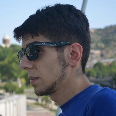 Самый Алиев, 11 мая , Чита, id130409307