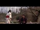 Меч отмщения 2: Ребёнок в коляске на реке Стикс / Lone Wolf and Cub 2: Baby Cart at the River Styx (1972)