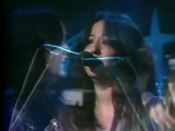 Yvonne Elliman - Cant Find My Way Home