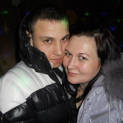 Рома Хисматулин, 17 января , Новосибирск, id142627566