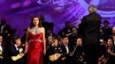 ПЕСНЯ СИЛЬВЫ оперетта Веселая вдова Ф Легар ТАЛДЫКОРГАН