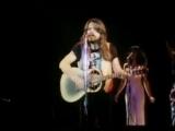 Bob Seger - Still The Same (live in San Diego 78) 360p
