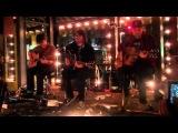 Hawthorne Heights - Niki FM (Live Acoustic) HQ 2012