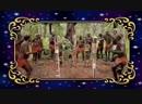 Танцуют африканские туземцы прикол видео подборка Е Шалаев