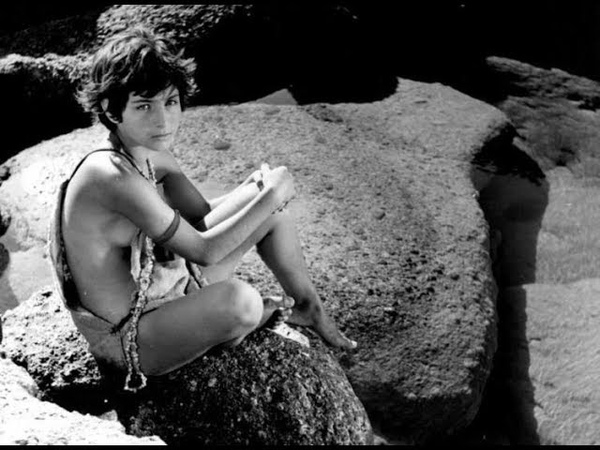 Young Aphrodites Erotic Les Petites Aphrodites 1963 Mikres Afrodites ΜΙΚΡΕΣ ΑΦΡΟΔΙΤΕΣ