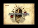 Hollywood Undead - Coming Back Down lyric video (Rus)