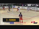 ТОП-5 ГОЛЫ Чемпионат Италии (13 тур)