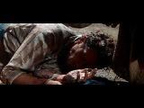 «Бен-Гур» (Ben-Hur)- Trailer (1959)