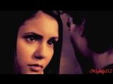 DamonElena - Если слеза с моих глаз упадет