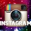 Instagram | Рамзан Кадыров
