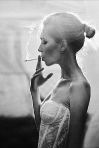 Елизавета Кабанова, 13 сентября 1996, Иркутск, id199314268