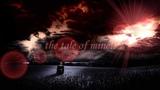 Insomnium-Unsung(with lyrics on video) 720 HD