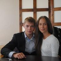Мария Кузнецова, 23 марта , Ульяновск, id20342965
